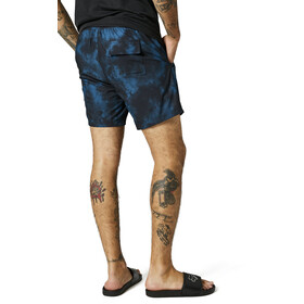Fox Essex Down N Dirty Shorts Men, dark indigo